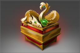 Cosmetic icon Bloom Bounty.png
