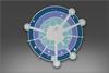 Классический значок: Io