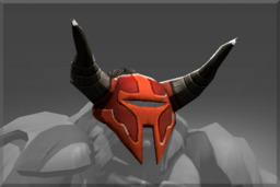 Cosmetic icon Demon Blood Helm.png