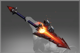 Cosmetic icon Forsworn Legacy - Spear.png