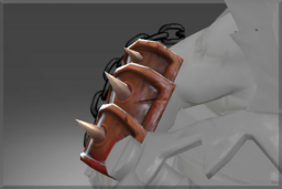 Cosmetic icon Gauntlet of the Trapper.png