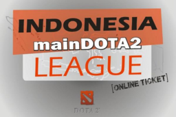 Cosmetic icon Indonesia Dota 2 League.png