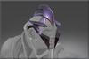 Máscara do Assassino de Magos