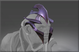 Cosmetic icon Mask of the Mage Slayer.png