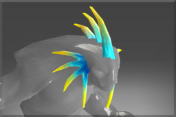 Cosmetic icon Tendrils of the Dreadful Abyss.png