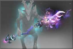 Cosmetic icon Tormented Staff.png