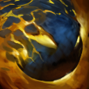 LV-invoker-icon-forgespirit.png