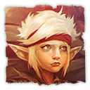 Main Page icon Lore.png