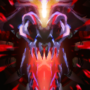 Maw of Eztzhok Thirst icon.png