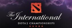 The International 2014 banner.jpg