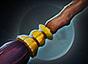 Broom Handle icon.png