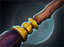 Broom Handle icon.png