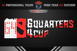 Cosmetic icon 64Quarters Cup Season 2.png