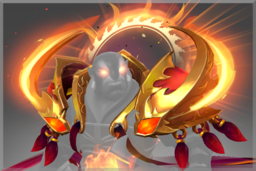 Cosmetic icon Apogee of the Guardian Flame.png