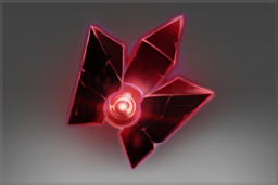 Cosmetic icon Ascendant Gem.png