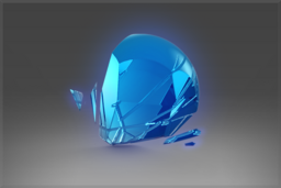 Cosmetic icon Charm Fragment.png
