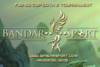 FJB-EG Dota 2 Tournament