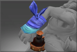 Cosmetic icon Flamestitched Suitings Wrap and Molotov.png