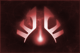 Cosmetic icon Star Series 8 Battle Point Booster.png