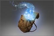 Treasure Upgrade Infuser - Winter 2016