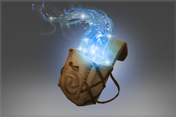 Cosmetic icon Treasure Upgrade Infuser - Winter 2016.png