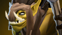 Dark Troll Summoner icon.png