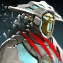 Demolish (Spirit Bear) icon.png
