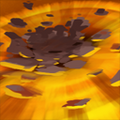 Earthshock icon.png