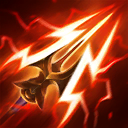 Progenitor's Bane Spear of Mars icon.png