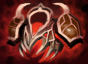 Siltbreaker Carapace of Qaldin icon.png