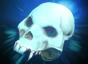 Siltbreaker Lifestone icon.png
