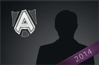 2014 alliance large.png