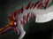 Abyssal Blade (6325)
