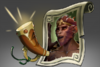 Announcer: Monkey King