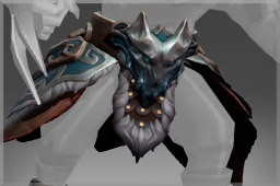 Cosmetic icon Belt of the Grey Ghost.png