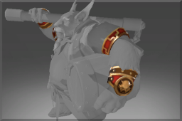 Cosmetic icon Bracers of the Tipsy Brawler.png