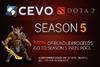 CEVO Season 5