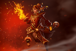 Cosmetic icon Dragonfire Loading Screen.png