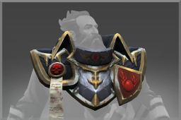Cosmetic icon Grand Pauldrons of the Witch Hunter Templar.png