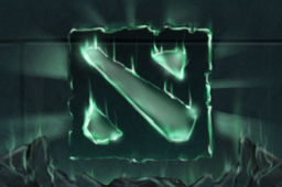 Cosmetic icon Omen.png