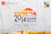 Ossetia Open Cup Season 1