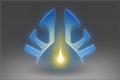 Single Battle Point Booster
