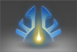 Cosmetic icon Single Battle Point Booster.png