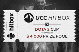 Cosmetic icon Uprise Champions Cup Special.png