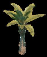 Desert Terrain Tree 3 Preview.png