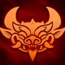 Gimlek Decanter Bloodlust icon.png