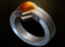 Ring of Protection icon.png