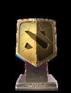 Ti10 battle pass level 3.png