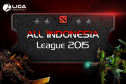 Cosmetic icon All Indonesia League 2015.png