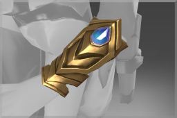 Cosmetic icon Bracers of the Wintermoon.png